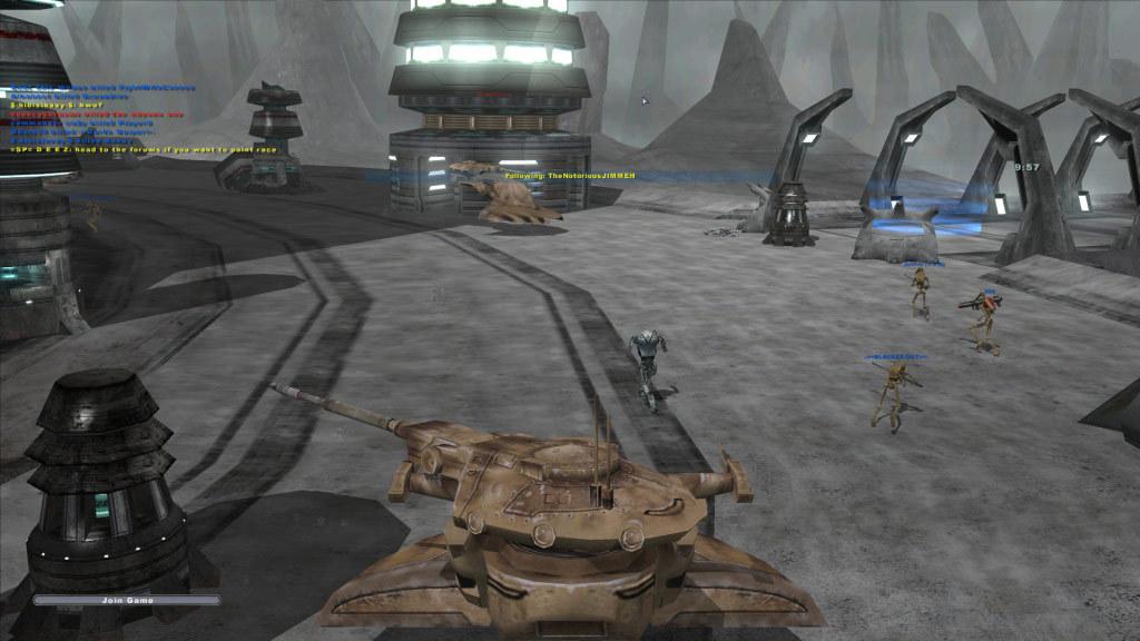 star wars battlefront 2 download key