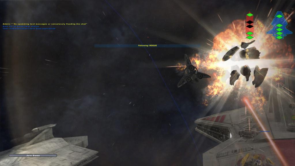 star wars battlefront free demo