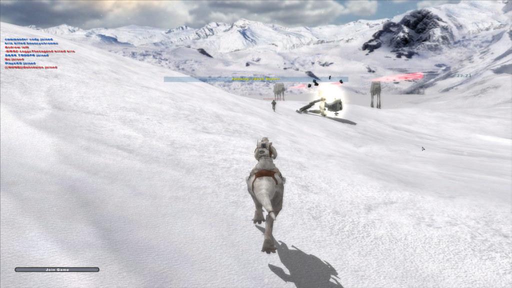 star wars battlefront 2 2005 torrent