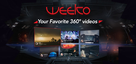 Weelco VR