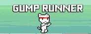 Gump Runner