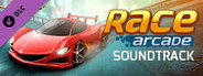 Race Arcade Soundtrack