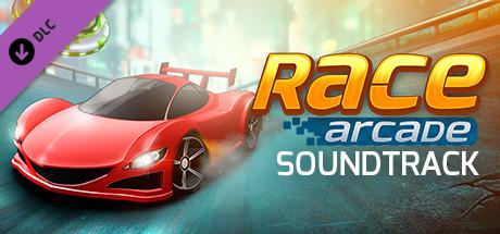 Race Arcade Original Soundtrack