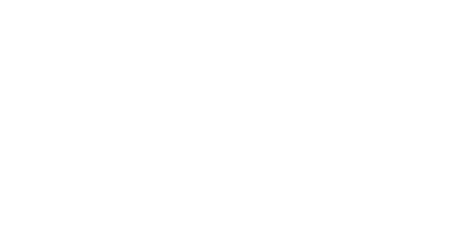 Moonlighter - Steam Backlog