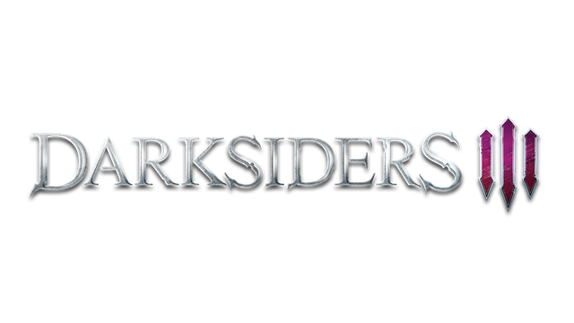 Darksiders III - Steam Backlog