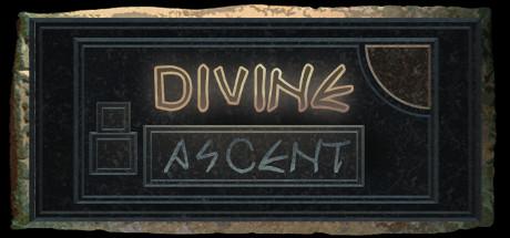 Teaser image for Divine Ascent