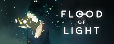 Flood of Light - 雨纪