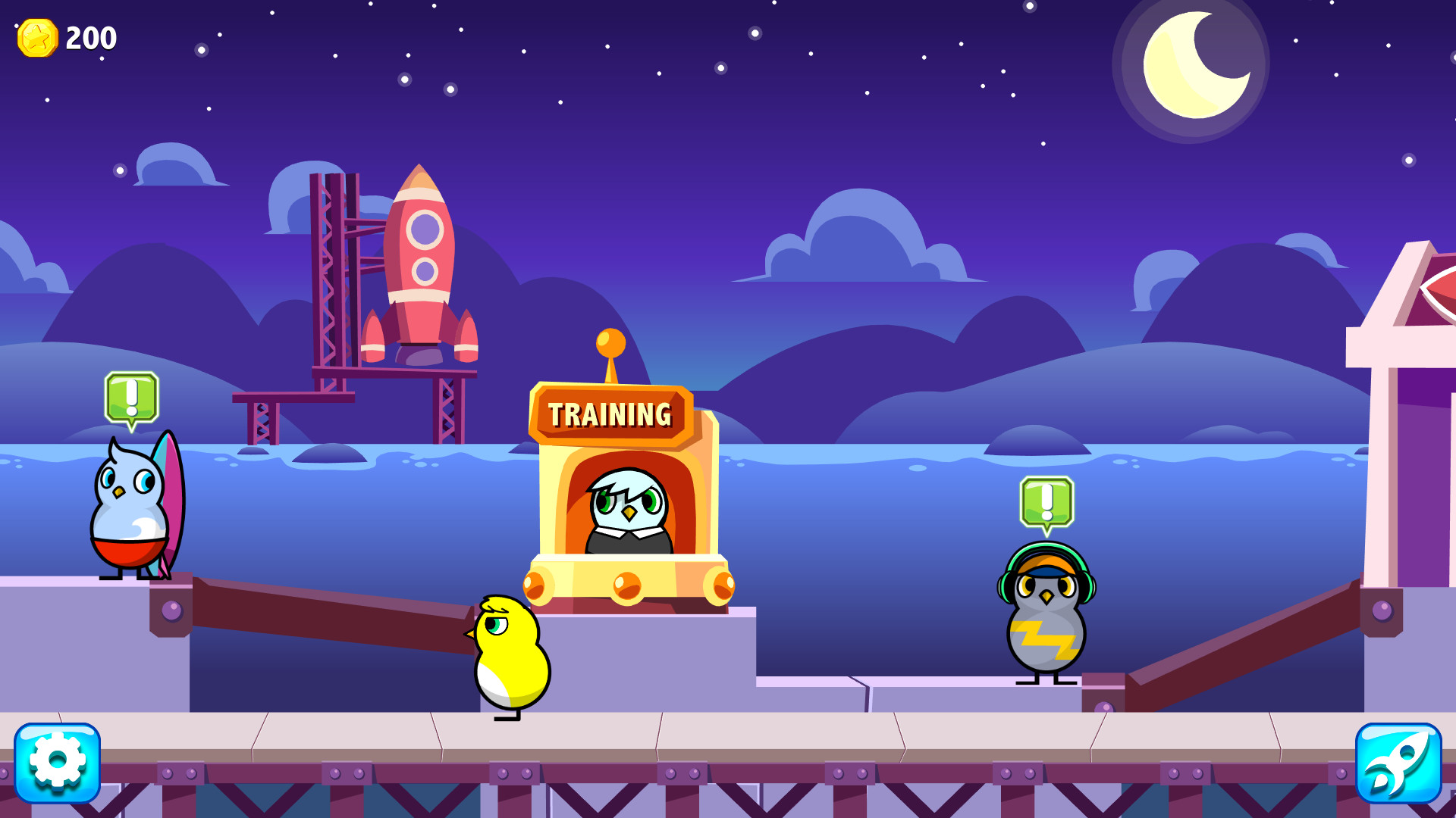 duck life download for mac