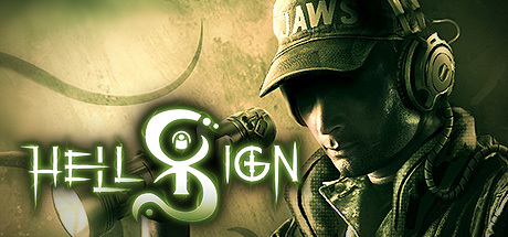 HellSign (v1.0.2.4) Free Download