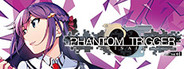 Grisaia Phantom Trigger Vol.1