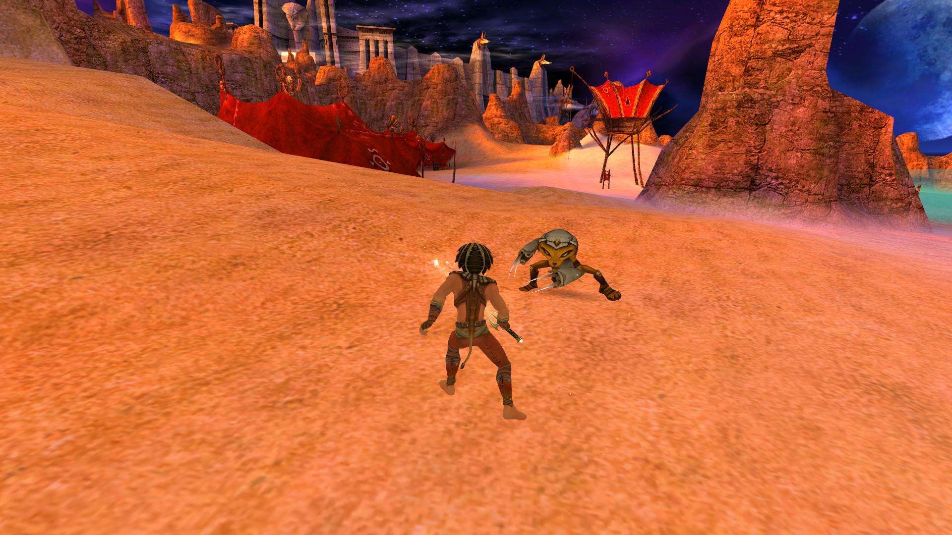這是任天堂GameCube游戏列表這篇文章的第9張圖