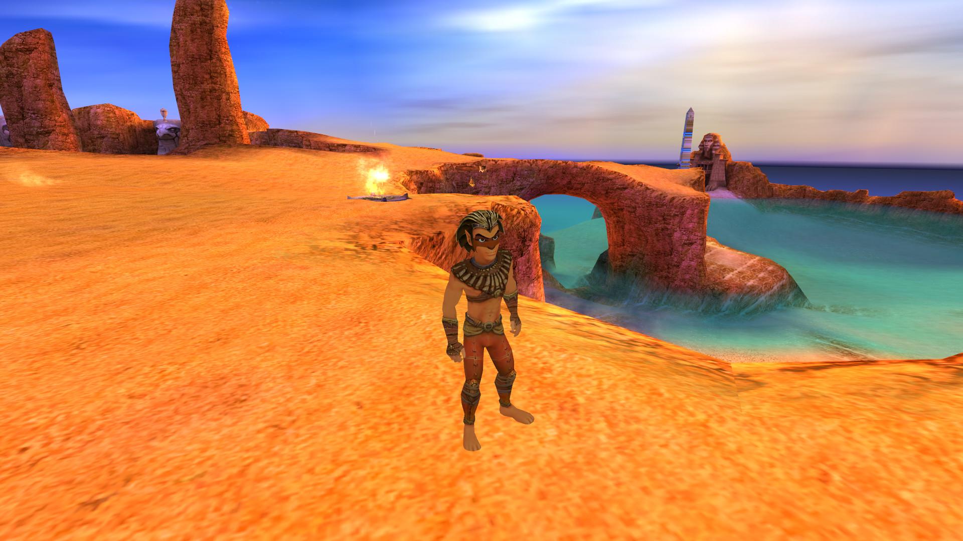 這是任天堂GameCube游戏列表這篇文章的第6張圖
