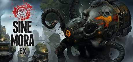 Teaser for Sine Mora EX