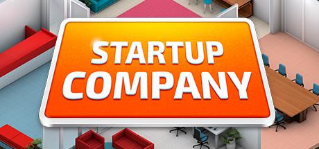 Startup Company Capa