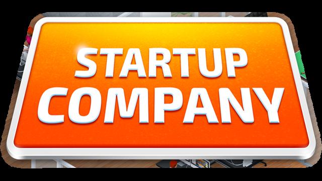 Startup Company - Steam Backlog