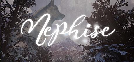 Nephise
