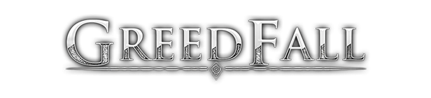 Greedfall On Steam