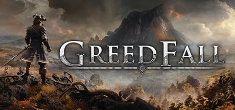 Новый трейлер GreedFall