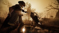 GreedFall picture5