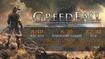 GreedFall picture1