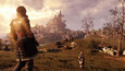 GreedFall picture6
