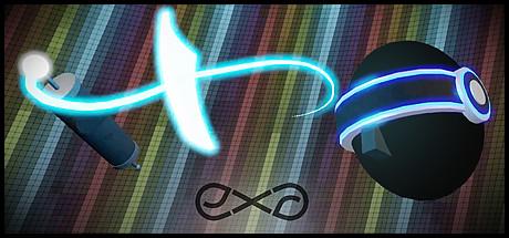 EXA: The Infinite Instrument on Steam