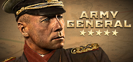 save 75 on army general on steam