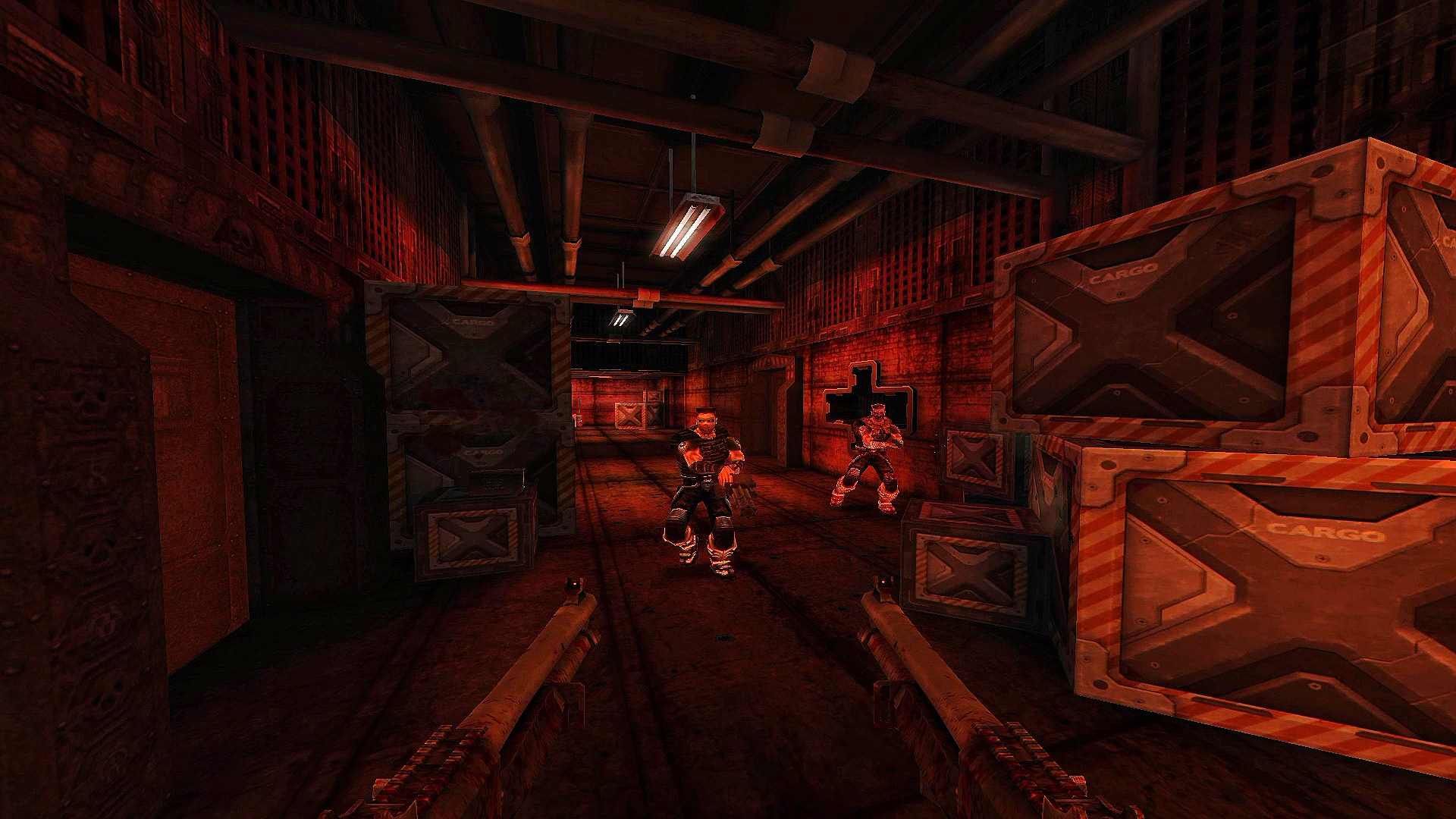 com.steam.606960-screenshot