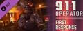 911 Operator - First Response-dlc