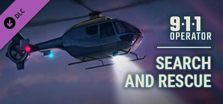 Search & Rescue | DLC