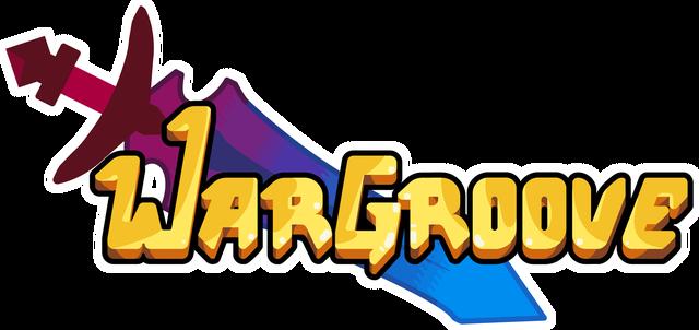 Wargroove - Steam Backlog