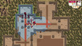 Wargroove picture5