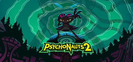 Купить Psychonauts 2