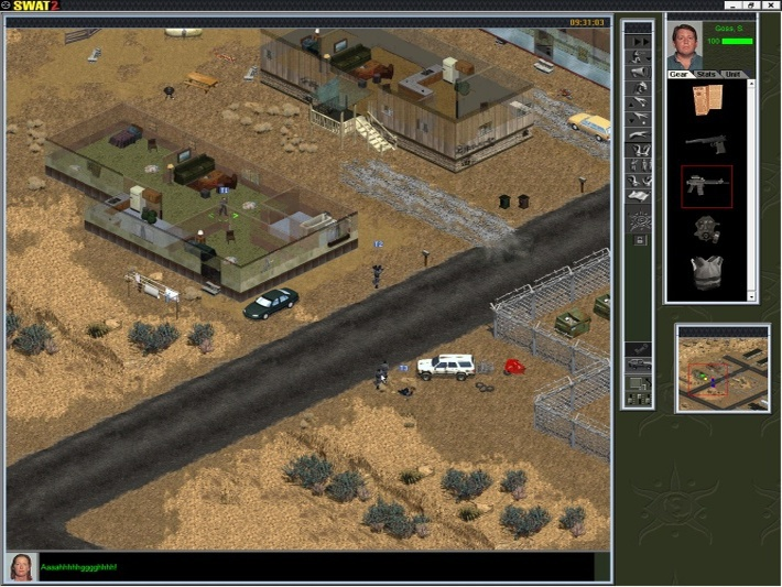 Download game police quest swat 2 spinners restaurant jupiters casino