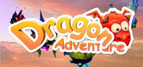 Dragon Adventure VR