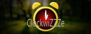 ClockwiZZZe