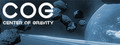 Center Of Gravity-game