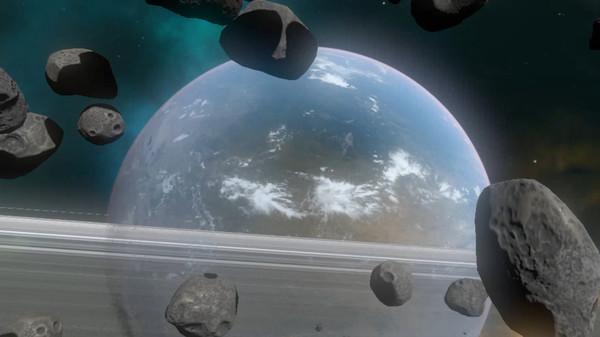 COG (Center Of Gravity)