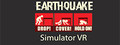 Earthquake Simulator VR-game