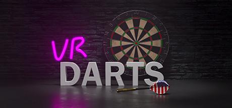 Vr Darts On Steam