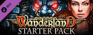 Wanderland: Starter Pack