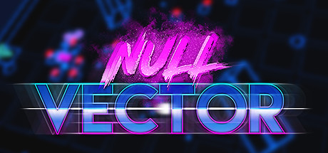 Null Vector cover art