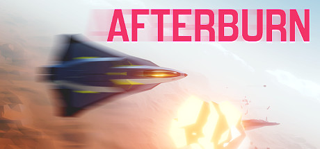 AFTERBURN technical specifications for PC