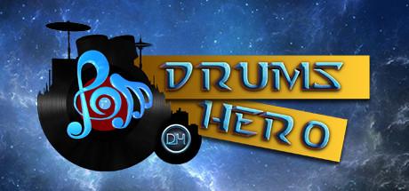 Drums Hero on Steam
