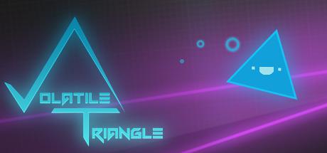 Volatile Triangle