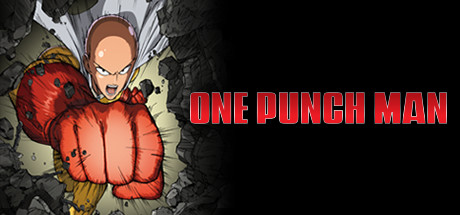 Recommended - Similar items - One-Punch Man