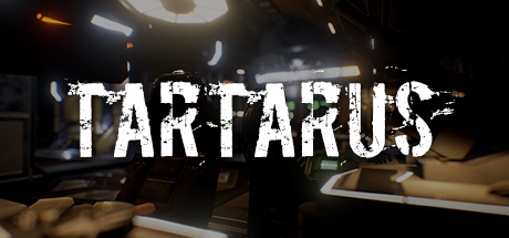 View TARTARUS on IsThereAnyDeal