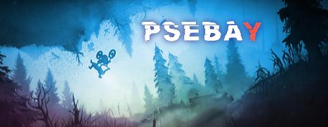 Psebay - 飞车骑行