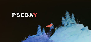 Psebay cover art