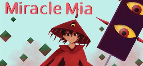Miracle Mia